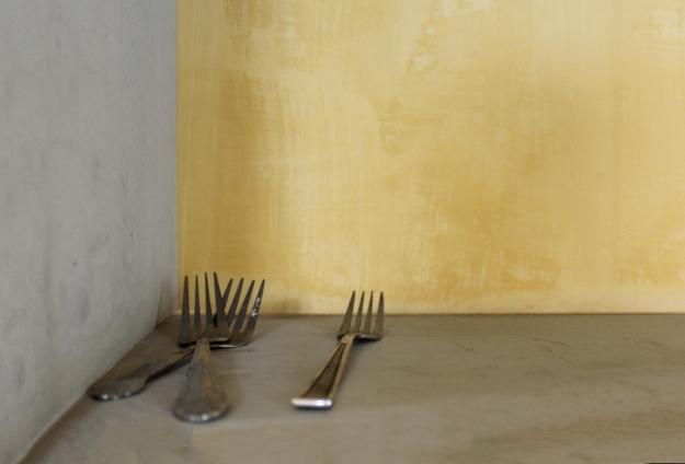alyssadyck-forks